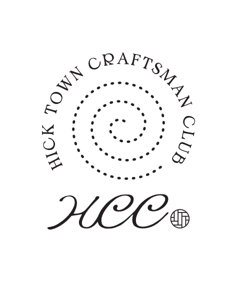 Hicktown Craftman Club